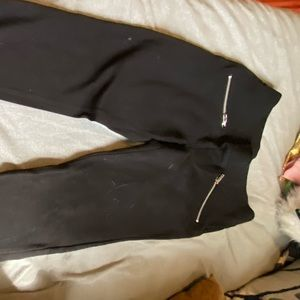 Gumboree size 8 girls pants